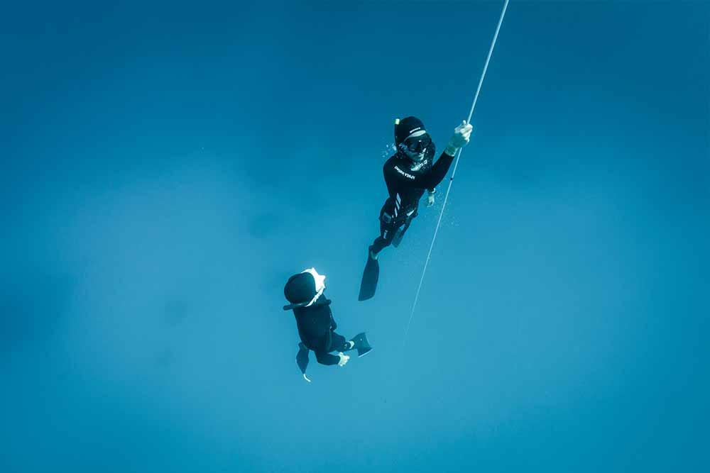 beginner-freediver-camp-gallery2