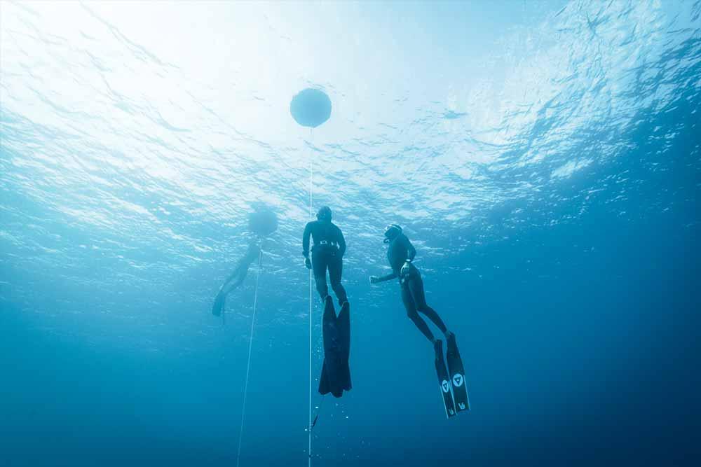 beginner-freediver-camp-gallery3